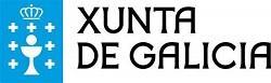 Xestur, gestión del suelo de Galicia